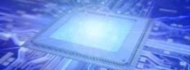 eFPGA IP