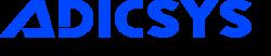 ADICSYS – eFPGA ( embedded FPGA ) IP